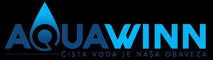 Aqua Winn